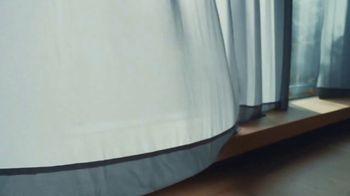 Mercedes-Benz TV Spot, 'Wind' Song by Lauren O'Connell [T1] - Thumbnail 2