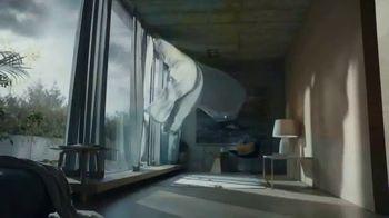 Mercedes-Benz TV Spot, 'Wind' Song by Lauren O'Connell [T1] - Thumbnail 4
