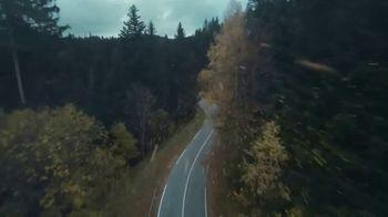 Mercedes-Benz TV Spot, 'Wind' Song by Lauren O'Connell [T1] - Thumbnail 5