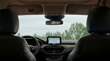 Ford Built for Spring Sales Event TV Spot, 'Your Time to Buy: SUV' [T2] - Thumbnail 7