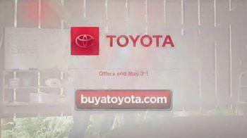 2021 Toyota RAV4 TV Spot, 'Western Washington Road Trip: Chelsea Farms' Ft. Ethan Erickson [T2] - Thumbnail 8
