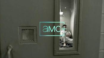 AMC+ TV Spot, 'Rectify' - Thumbnail 1