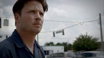 AMC+ TV Spot, 'Rectify' - Thumbnail 2