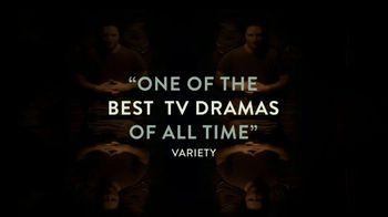 AMC+ TV Spot, 'Rectify' - Thumbnail 3