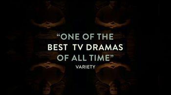 AMC+ TV Spot, 'Rectify' - Thumbnail 4