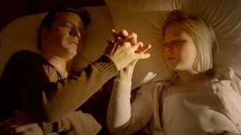 AMC+ TV Spot, 'Rectify' - Thumbnail 5