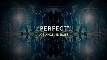 AMC+ TV Spot, 'Rectify' - Thumbnail 6