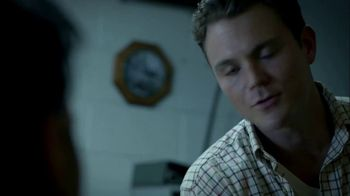 AMC+ TV Spot, 'Rectify' - Thumbnail 7