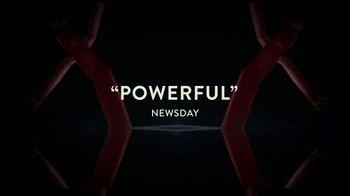 AMC+ TV Spot, 'Rectify' - Thumbnail 8