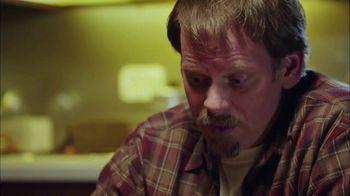 AMC+ TV Spot, 'Rectify' - Thumbnail 9