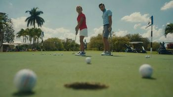 Golf Galaxy TV Spot, 'Matter Of Time'
