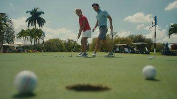 Golf Galaxy TV Spot, 'Matter Of Time' - Thumbnail 1