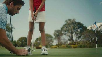 Golf Galaxy TV Spot, 'Matter Of Time' - Thumbnail 3
