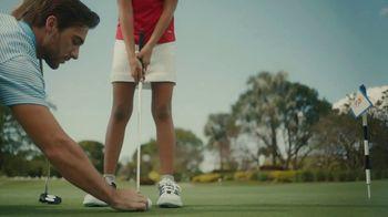 Golf Galaxy TV Spot, 'Matter Of Time' - Thumbnail 4