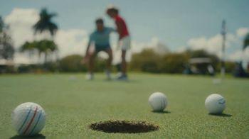 Golf Galaxy TV Spot, 'Matter Of Time' - Thumbnail 5