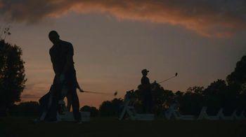 Golf Galaxy TV Spot, 'Driven' - Thumbnail 3