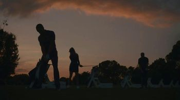 Golf Galaxy TV Spot, 'Driven' - Thumbnail 4