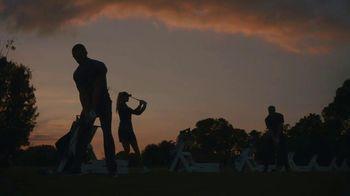 Golf Galaxy TV Spot, 'Driven' - Thumbnail 5