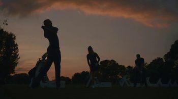 Golf Galaxy TV Spot, 'Driven' - Thumbnail 6