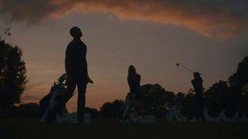 Golf Galaxy TV Spot, 'Driven' - Thumbnail 7
