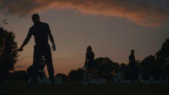 Golf Galaxy TV Spot, 'Driven' - Thumbnail 8