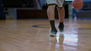 Clorox TV Spot, 'WNBA & NBA: Making Game Time Safer'
