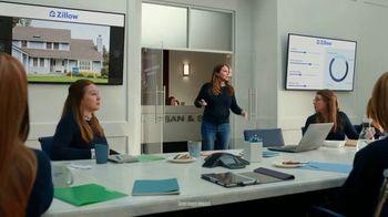 Zillow TV Spot, 'Susans: Financing'
