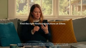 Zillow TV Spot, 'Susans: Financing' - Thumbnail 9