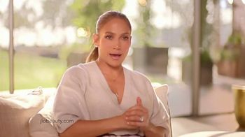 JLo Beauty TV Spot, 'Number One Question'