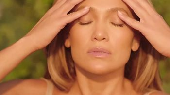 JLo Beauty TV Spot, 'Number One Question' - Thumbnail 4