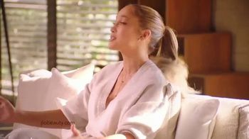 JLo Beauty TV Spot, 'Number One Question' - Thumbnail 5