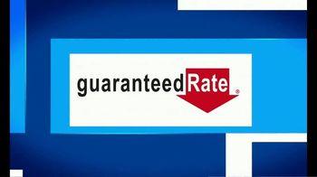Guaranteed Rate TV Spot, 'Puppy Fun' - Thumbnail 1