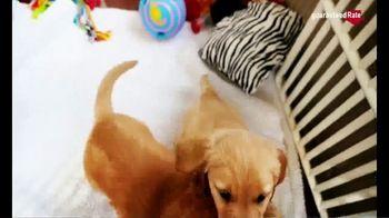 Guaranteed Rate TV Spot, 'Puppy Fun' - Thumbnail 2