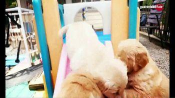 Guaranteed Rate TV Spot, 'Puppy Fun' - Thumbnail 7