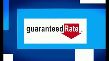 Guaranteed Rate TV Spot, 'Puppy Fun' - Thumbnail 8
