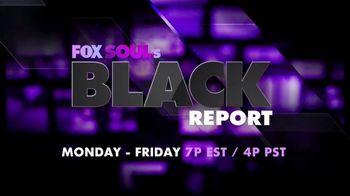 FOX Soul TV Spot, 'Black Report' - Thumbnail 5