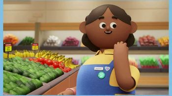 The Kroger Company TV Spot, 'Bringing Our Freshness A-Game' Song by Kool & The Gang - Thumbnail 8