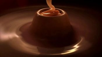 YORK Peppermint Pattie and Rolo TV Spot, 'YORK Mode and How You Rolo: Thins'
