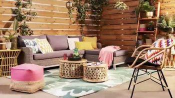 Wayfair TV Spot, 'HGTV: Ultimate Backyard Oasis' - Thumbnail 3