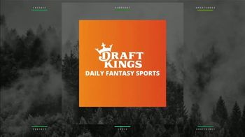DraftKings Daily Fantasy Sports TV Spot, 'When The Puck Drops' - Thumbnail 1