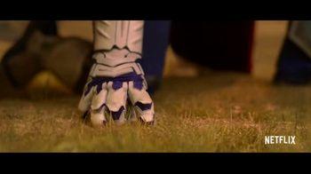 Netflix TV Spot, 'Jupiter's Legacy' Song by Sam Fender - Thumbnail 6