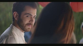 Tajín TV Spot, 'Fiesta' [Spanish]