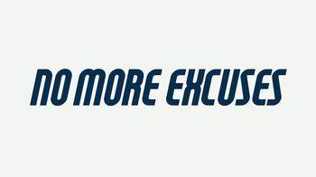 Carl's Golfland TV Spot, 'Excuses: Attack Angles' - Thumbnail 8