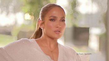 JLo Beauty TV Spot, 'In the Mirror' Featuring Jennifer Lopez