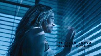 JLo Beauty TV Spot, 'In the Mirror' Featuring Jennifer Lopez - Thumbnail 1