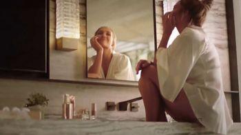 JLo Beauty TV Spot, 'In the Mirror' Featuring Jennifer Lopez - Thumbnail 4