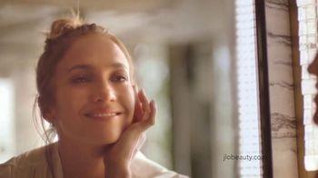 JLo Beauty TV Spot, 'In the Mirror' Featuring Jennifer Lopez - Thumbnail 5
