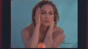 JLo Beauty TV Spot, 'In the Mirror' Featuring Jennifer Lopez - Thumbnail 6