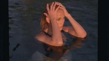 JLo Beauty TV Spot, 'In the Mirror' Featuring Jennifer Lopez - Thumbnail 7