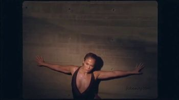 JLo Beauty TV Spot, 'In the Mirror' Featuring Jennifer Lopez - Thumbnail 8